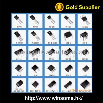 Transistor De Poder Do M 243 Dulo Mosfet Triode Npn Pnp