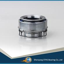Hot sale clutch release bearing assembly wg9725160510 ntn nsk