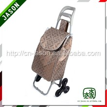 luggage cart airline travel bags