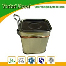 Cheap Canned Food Corned Beef Halal Meat Wholesale Ready to Eat Food