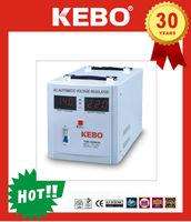KEBO avr for generator brush