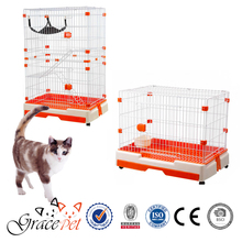 cat cage for sale cheap