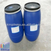 Hydrogen peroxide killer chemical price KDM-A26