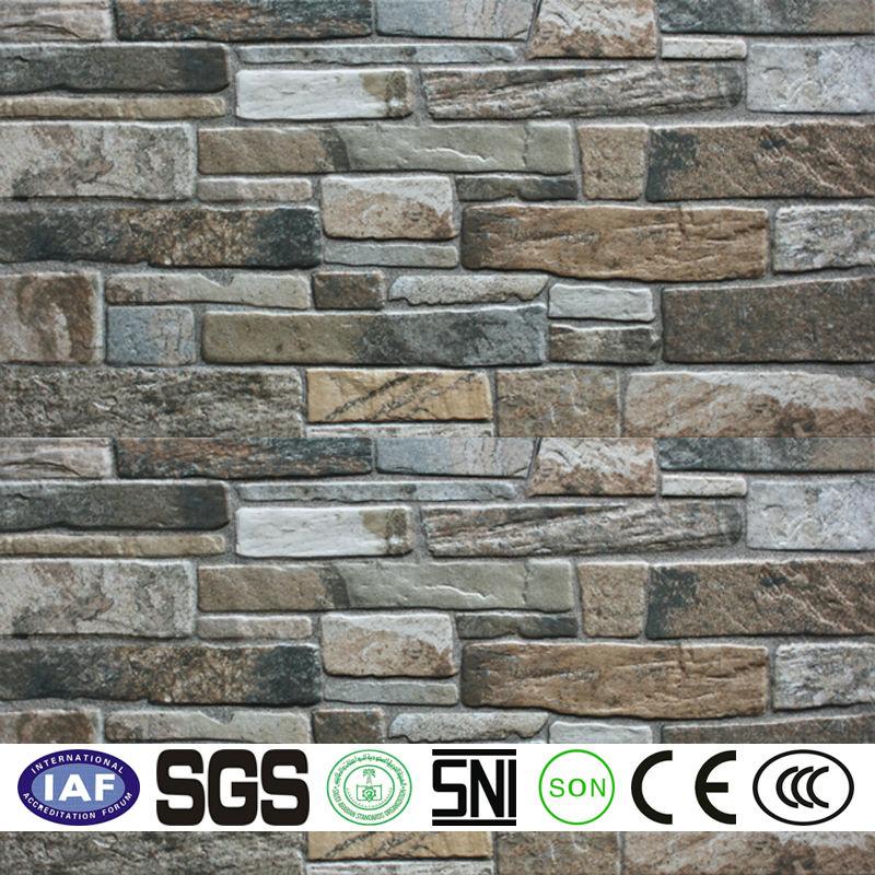 300x600 600x600 pisos para exteriores barato for Mosaicos para pisos exteriores