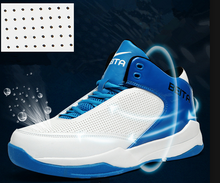 2015 Newest basketball shoes breathable shoes sports shoes For Men