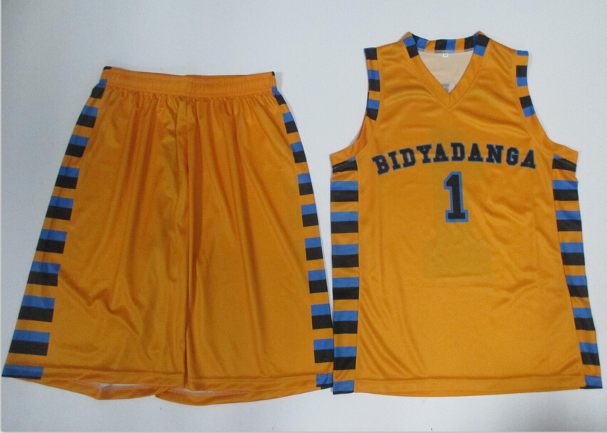 basketball singlet4
