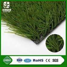 futsal field hockey artificial turf grass for indoor soccer field for sale