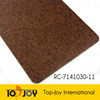 Luxury Indoor PVC Flooring Vinyl Flooring Roll