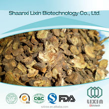 New arrival hot selling Cosmetic grade Radix Scutellariae Extract,85% Purity Skullcap Extract Baicalin