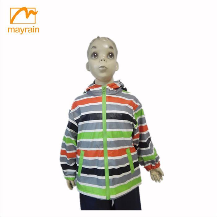 Children clothing 1.jpg