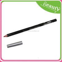 NK118 new designs small mascara eyebrow pencil