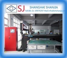 pu polyurethane spray foam machine factory for Car handle