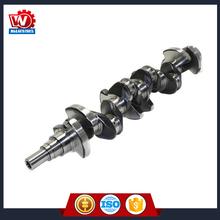 best quality engine crankshaft 12200-05U03