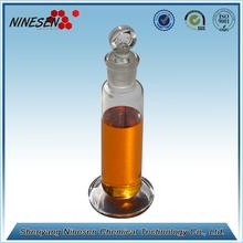 Ninesen4219 Excellent Storage Gear Oil Additive manufacturer