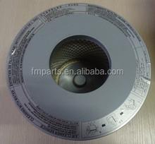 car air filter for toyota lexus 4700 car air filter 17801-17020