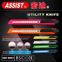 little cheap cutter on sale bulk utility knife