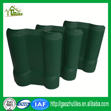 excellent waterproofing materials for concrete roof/solar panel roof tiles/green roof