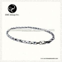 fashion multi chain necklace