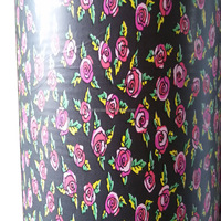 Custom Gift Wrapping Paper Roll With Free Samples
