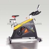 Spinner/ belt drive spinning bike/ fitness equipment