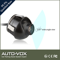 Cmos 360 degree car camera car rear view camera