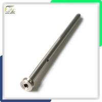 Custom fabrication service aluminum steel blind rivet