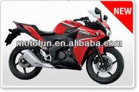 CBR150R - NEW MOTORCYCLES