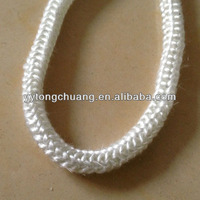 professional manufacturer of fiberglass wicks