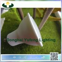 GU10-A3 good reputation unique high quality durable long distance led spot light