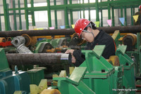 juneng L80 casing pipe and tubing made in china