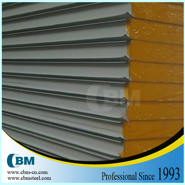 Styrofoam Wall Panels : Wall panel foam panels