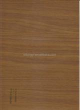 laminated pvc aluminum sheet,aluminum pvc film