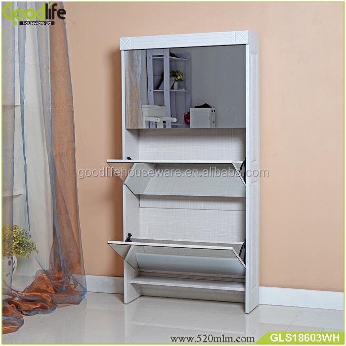 GLS18603shoe cabinet