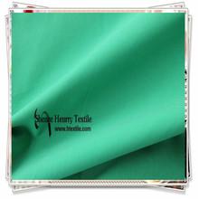 High Quality Garment Fabrics Cotton Poplin 32s 68*68 Whole Process