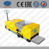 Precast Concrete Wall Panel Extruder Machine fast House