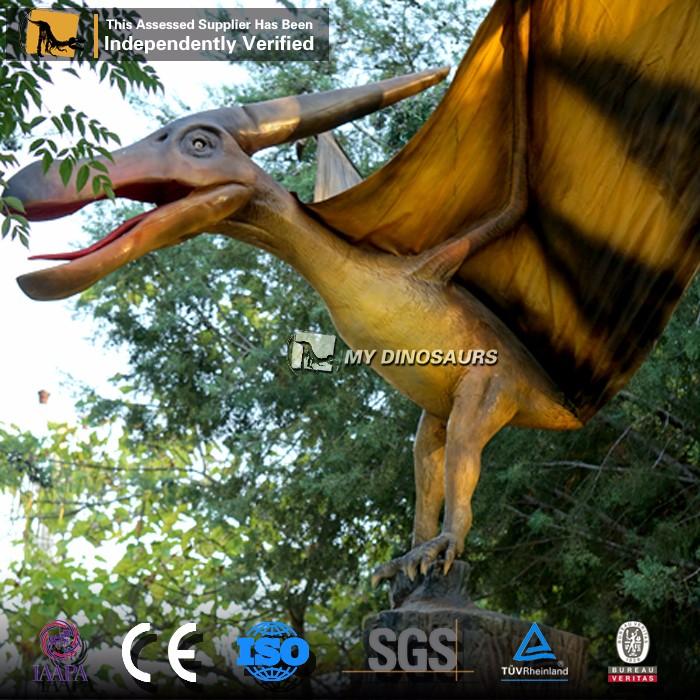 animatronic peterosaur.jpg