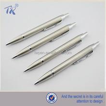 best copper ballpoint pen for gift