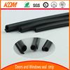 factory supply customized window rubber seal/ door window rubber seal strips