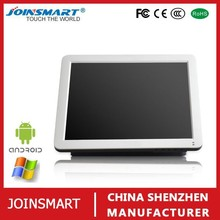 Hot sale android payment terminal all in one pos for payment