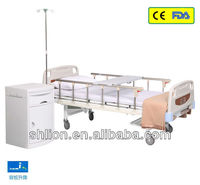 one crank cheap hospital beds for sale one crank hospital beds