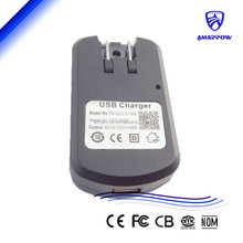 5v2a Quick Charger for cell phone