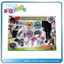 Flashing Spinning top,Super beyblade set,fashion beyblade super top