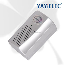 Hot Sale 18KW 25KW 30KW 45KW home use sd-001 SD002 power saver