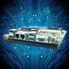 mini itx motherboard/mini motherboard/computer board
