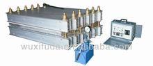 DZQ series used conveyor belt vulcanizer for sale