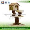 wholesale China wholesale natural cat tree house