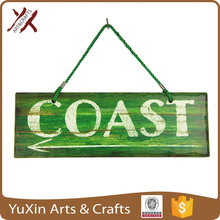 ceramic stone imagination edge hanging decorations for house any design mat and shine