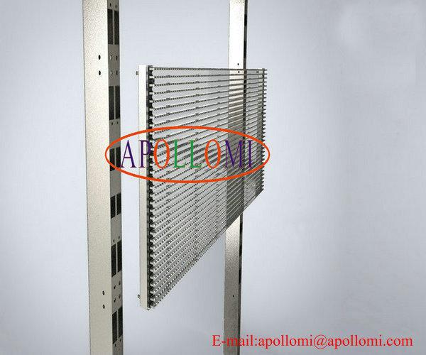 P10 960x320 5x7-a5.jpg