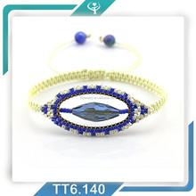 [TTT Jewelry] 2015 hot sale best brand china supplier alibaba jewelry set wholesale