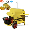 Hot sale Promotional High quality Good price Thresher